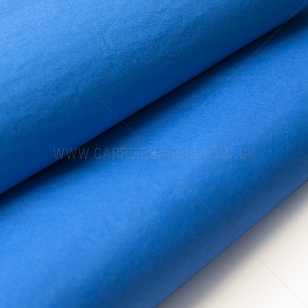 premium seidenpapier himmelblau rocaba verpackung. Black Bedroom Furniture Sets. Home Design Ideas