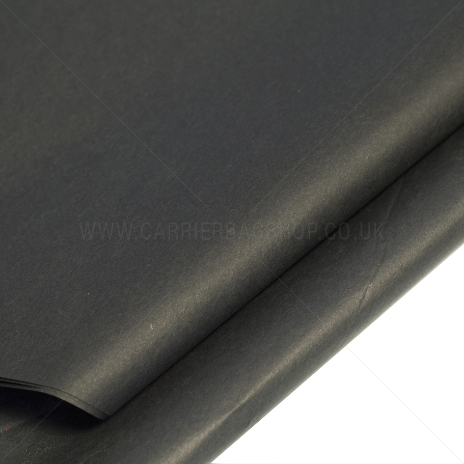 Standard seidenpapier schwarz rocaba verpackung - Seidenpapier kaufen ...