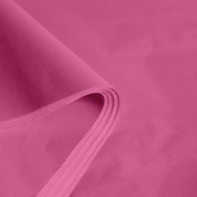 Standard seidenpapier pink rocaba verpackung for Seidenpapier kaufen