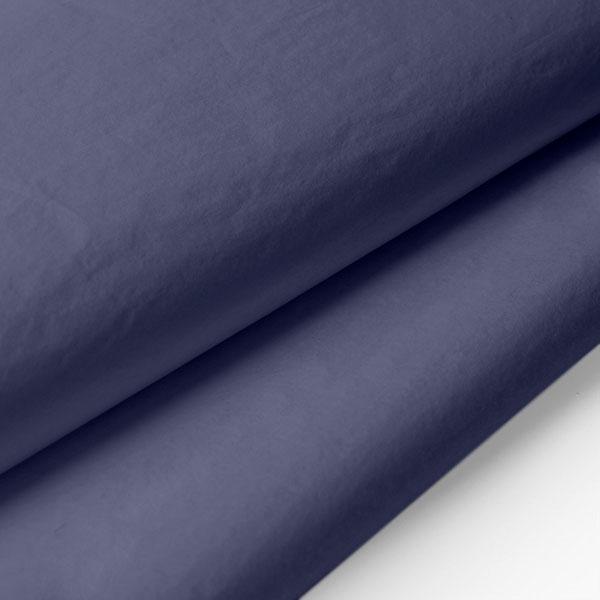 Premium seidenpapier marineblau rocaba verpackung - Seidenpapier kaufen ...